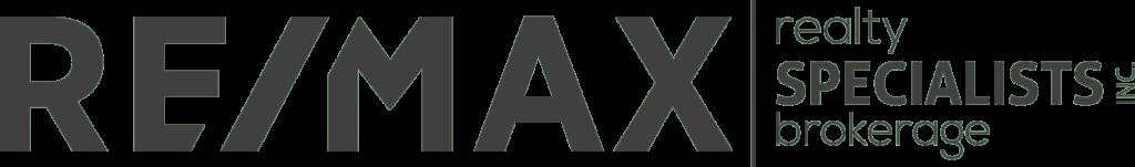 REMAX-Specialists-Logo-Horizontal-DarkGrey
