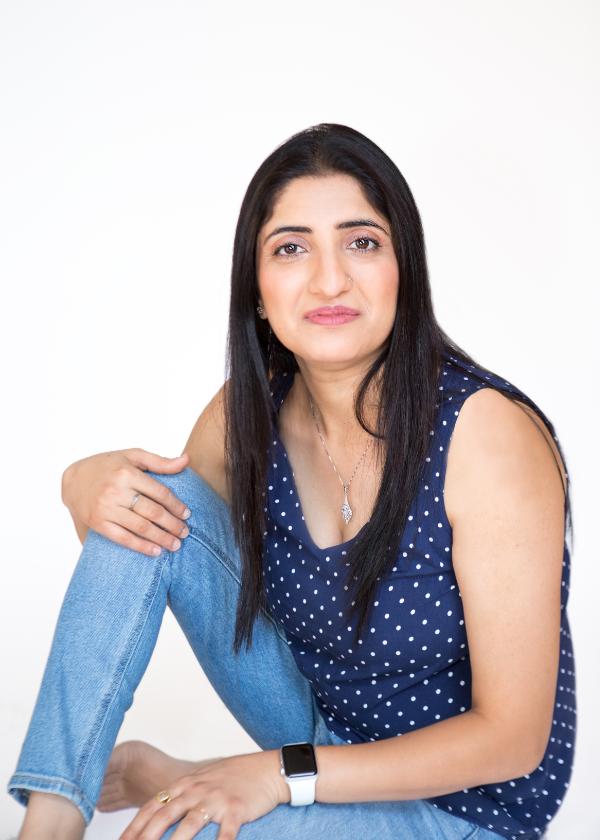 Priya-Chauhan-About
